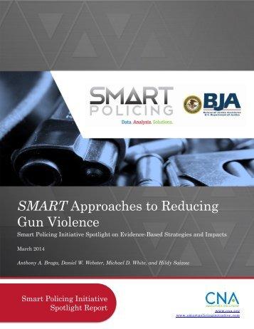SPI Gun Violence Spotlight FINAL