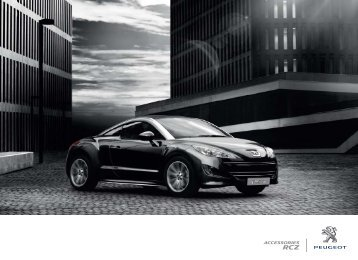 download - Peugeot