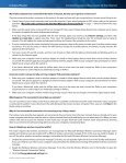 Linksys E-Series License Agreement Information - Ipland - Page 5