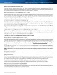 Linksys E-Series License Agreement Information - Ipland - Page 7