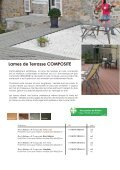 terrasses - Useonce - Page 6
