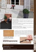terrasses - Useonce - Page 7