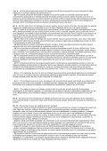 OUG 77_2009 privind organizarea si exploatarea jocurilor de noroc ... - Page 2