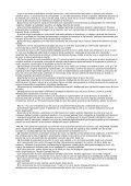 OUG 77_2009 privind organizarea si exploatarea jocurilor de noroc ... - Page 3