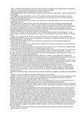 OUG 77_2009 privind organizarea si exploatarea jocurilor de noroc ... - Page 6