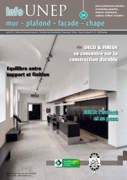 NAVAP-JUI-2011.pdf - Magazines Construction
