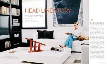 Press_files/08 Home & Design January 2005.pdf