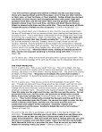 u38V9 - Page 7
