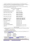 """standarta automaÃ…Â¡Ã""""Â«nu latvijas republikas ... - Vasaras Sprints - Page 2"""