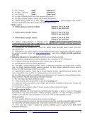 """standarta automaÃ…Â¡Ã""""Â«nu latvijas republikas ... - Vasaras Sprints - Page 3"""