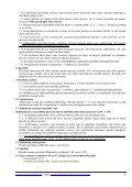 """standarta automaÃ…Â¡Ã""""Â«nu latvijas republikas ... - Vasaras Sprints - Page 4"""
