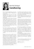 augustus 2010 - Komloosduinen - Page 5