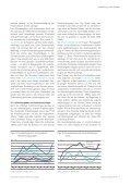 Der Schweizer Arbeitsmarkt – viel Lohn und wenig Regulierung - Seite 7