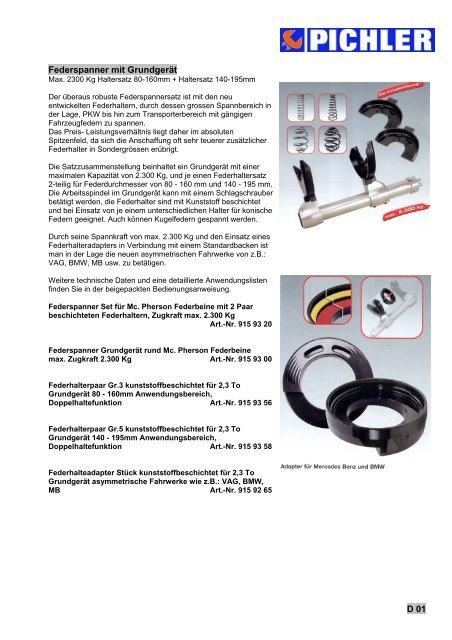 TRW Lucas Kupplung Reparatursatz Suzuki DR 350 S Bj 90-94