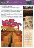 Vin et Gastronomie - Page 2