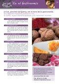 Vin et Gastronomie - Page 6
