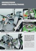 AGROFARM PROFiLine / TTV - Deutz-Fahr - Seite 4
