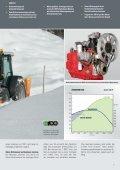 AGROFARM PROFiLine / TTV - Deutz-Fahr - Seite 7