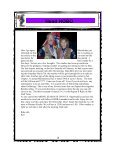 2009-03_AR-J_Newslet.. - Argwrra.org - Page 3