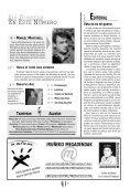 manuel martorell - Page 3