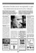manuel martorell - Page 4