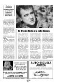 manuel martorell - Page 5
