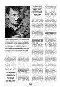 manuel martorell - Page 6