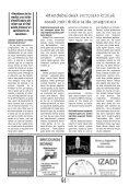 manuel martorell - Page 7