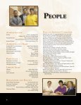 Annual Report 2002-2003 - the UCLA Chicano Studies Research ... - Page 6