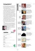 Nr 3 2011 - Studieförbundet Bilda - Page 2