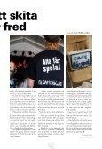 Nr 3 2011 - Studieförbundet Bilda - Page 5