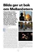 Nr 3 2011 - Studieförbundet Bilda - Page 7