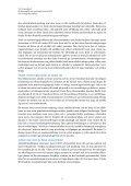 Var+finns+jobben+tom+första+halvåret+2015 - Page 5