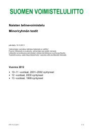 media/Minori-testistö 2012.pdf