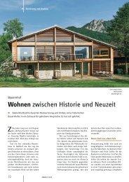 Download PDF - Peter Glöckner - Architektur