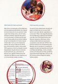 HARDCOVER - Knauf-Textil Großhandel - Seite 4