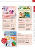 HARDCOVER - Knauf-Textil Großhandel - Seite 6