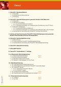 Für knackige Physiotherapeuten mit Biss! - PhysioFit - Seite 2