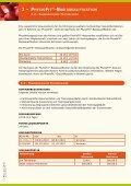 Für knackige Physiotherapeuten mit Biss! - PhysioFit - Seite 7