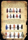 Casamento Medieval - O Nosso Casamento - Page 3