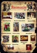 Casamento Medieval - O Nosso Casamento - Page 4