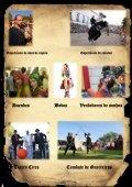 Casamento Medieval - O Nosso Casamento - Page 5