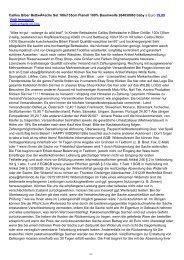 Caillou Biber Bettwäsche Set 100x135cm Flanell 100% Baumwolle