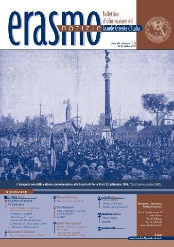 rassegna - Esonet.org