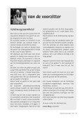december 2011 - Komloosduinen - Page 5