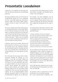 december 2011 - Komloosduinen - Page 6