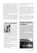 december 2011 - Komloosduinen - Page 7