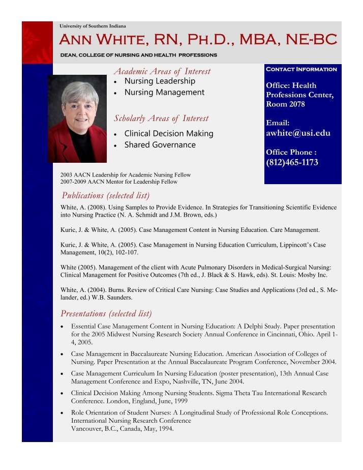surgical case studies for nursing students Home center for bloodless medicine and surgery case studies case study: cardiac surgery case study 1: after the surgical procedure.