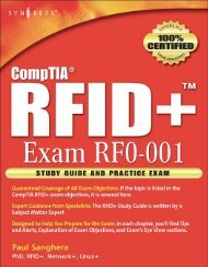RFID+ Study Guide and Practice Exam.pdf - Size