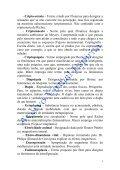 Vocabulário Metapsíquico (Gustave Geley) - Page 3